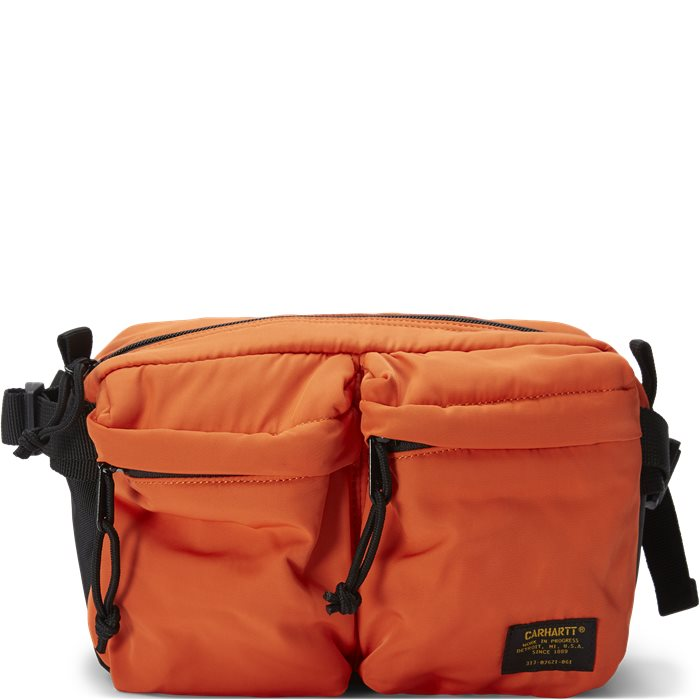 Military Hip Bag - Tasker - Orange