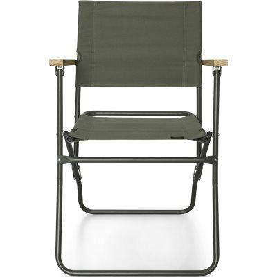 Land Rover Chair Land Rover Chair | Grøn