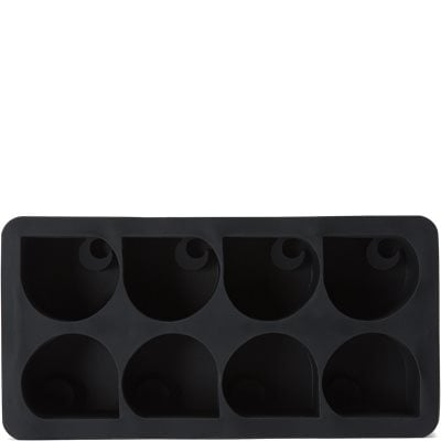 Ice Cube Tray Ice Cube Tray | Sort