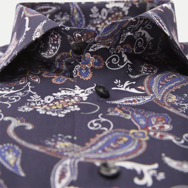3036 Signature Twill Skjorte
