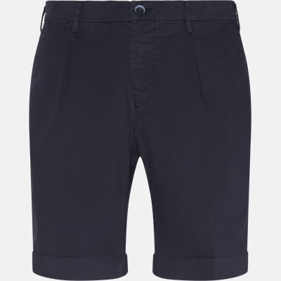 Regular fit | Shorts | Blue