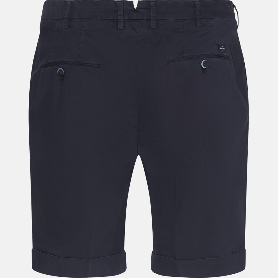 CBE700 9BE2A5973 - Shorts - Regular fit - NAVY - 2