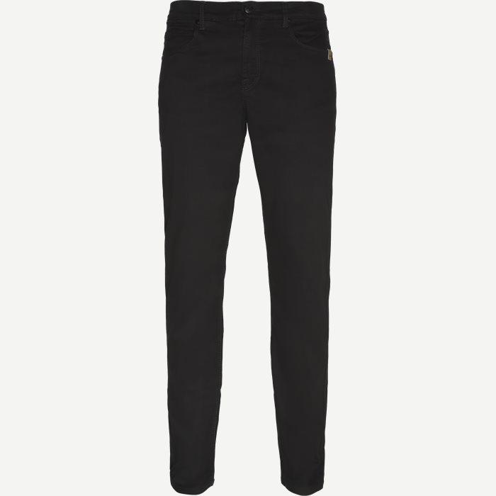 40a83cfcd69 Outlet bukser | » Shop over 150 nedsatte bukser til mænd