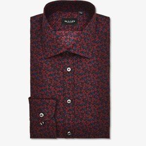 Skjorter | Rød