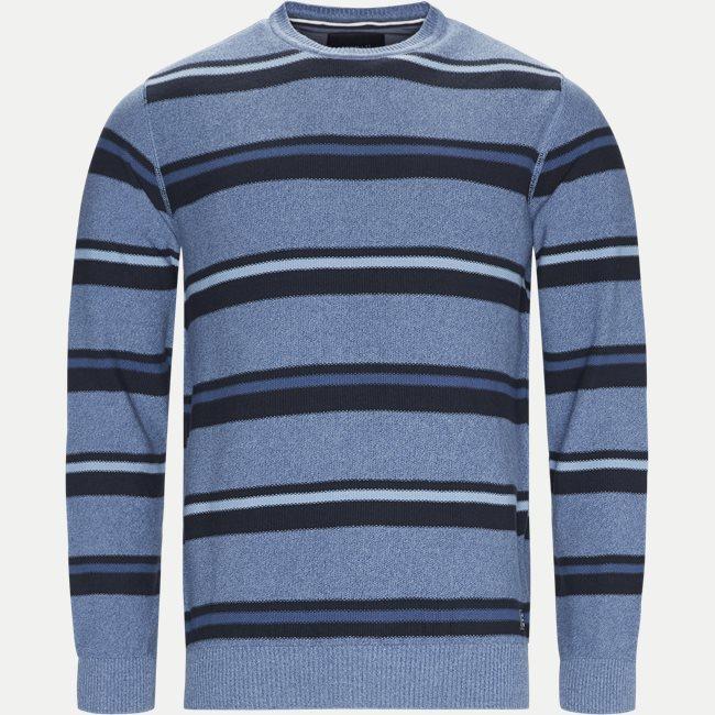 Heine Stripe Knit
