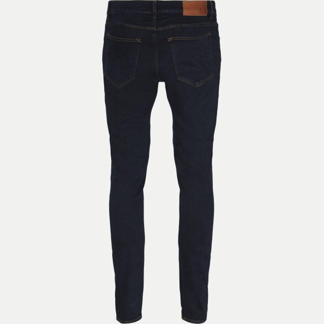 Evolve Jeans