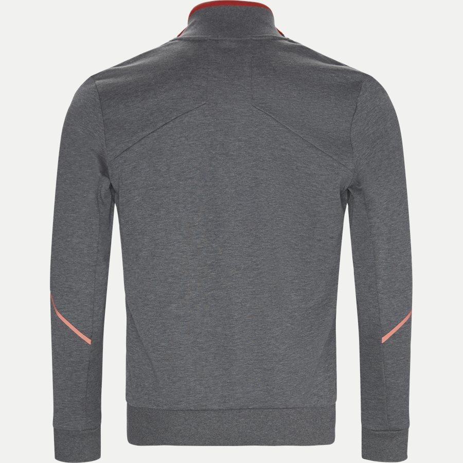50399401 SKAZ - Skaz Sweatshirt - Sweatshirts - Regular - KOKS - 2