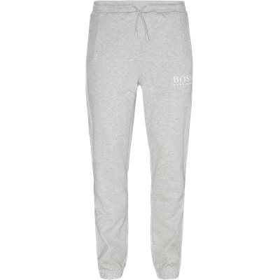Hadiko Sweatpants Regular | Hadiko Sweatpants | Grå