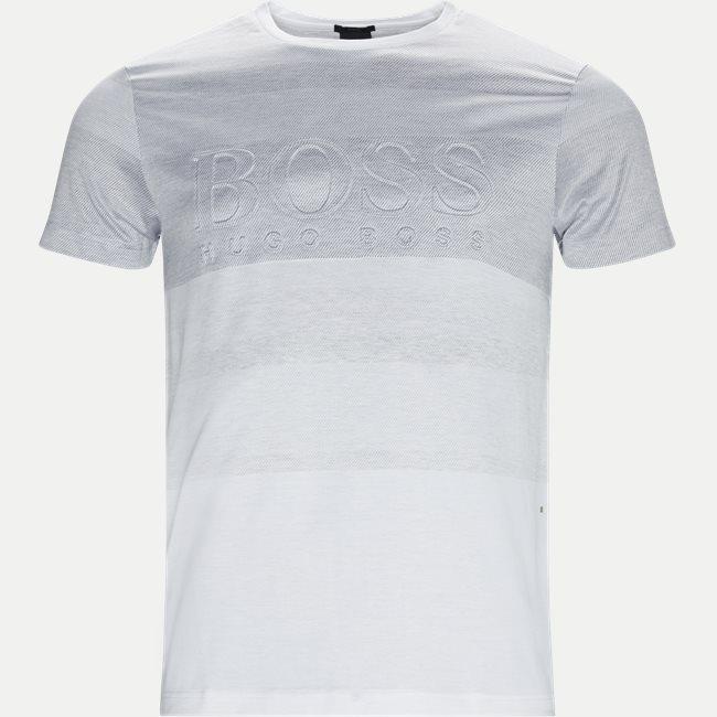 Teep2 T-shirt