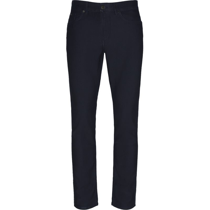 Image of   Hugo Boss - Delaware3 Jeans