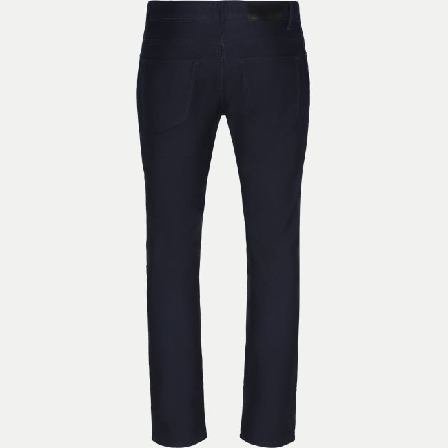 Delaware3 Jeans
