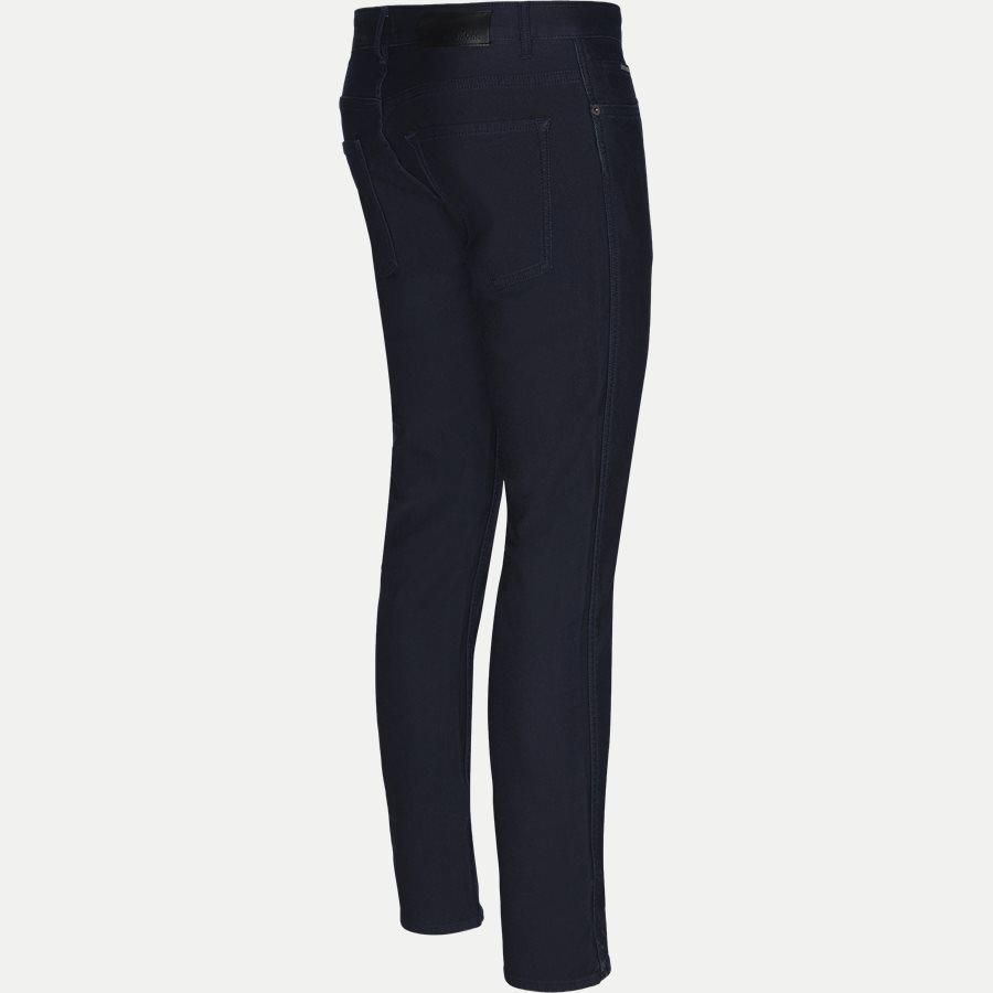 50400901 DELAWARE3 - Delaware3 Jeans - Jeans - Slim - NAVY - 3