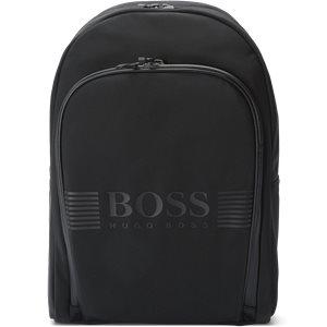 Pixel Backpack Pixel Backpack | Sort