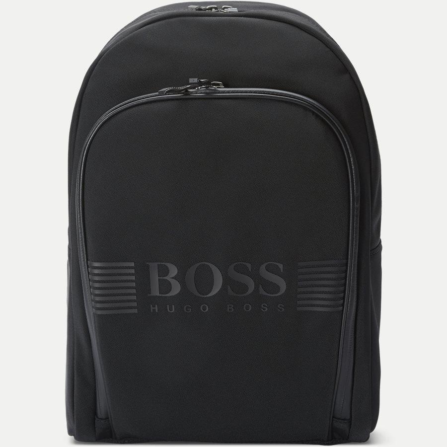 50332710 PIXEL_BACKPACK - Pixel Backpack - Tasker - SORT - 1
