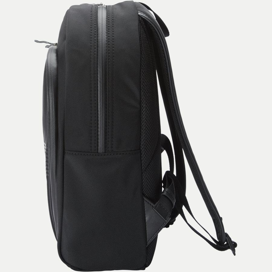 50332710 PIXEL_BACKPACK - Pixel Backpack - Tasker - SORT - 2