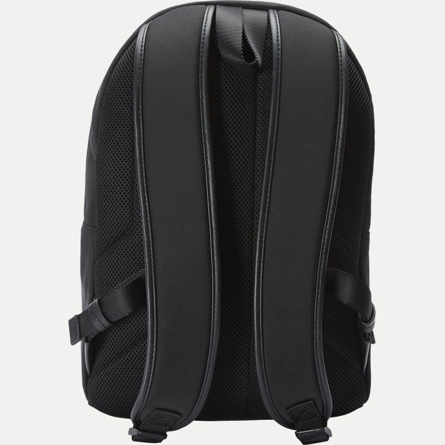 50332710 PIXEL_BACKPACK - Pixel Backpack - Tasker - SORT - 3