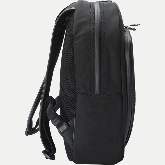 Pixel Backpack