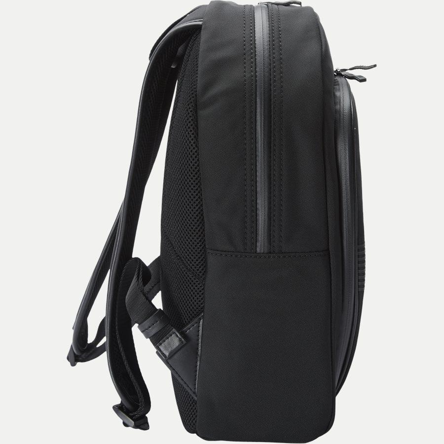 50332710 PIXEL_BACKPACK - Pixel Backpack - Tasker - SORT - 4