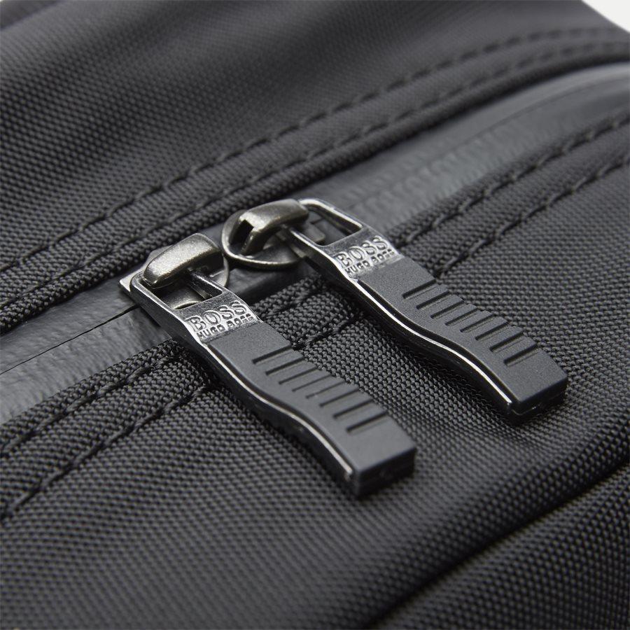 50332710 PIXEL_BACKPACK - Pixel Backpack - Tasker - SORT - 5