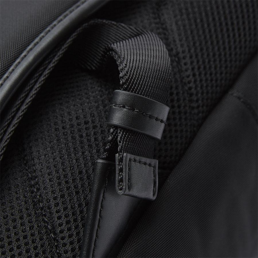 50332710 PIXEL_BACKPACK - Pixel Backpack - Tasker - SORT - 8