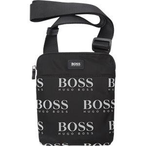 Iconic_s Zip Cross Over Bag Iconic_s Zip Cross Over Bag | Sort