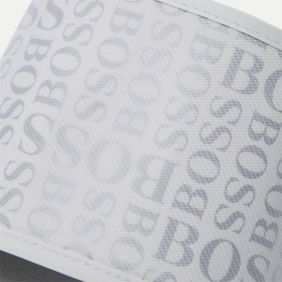 50401863 SOLAR_SLID_LOGO2 - Shoes - HVID - 11