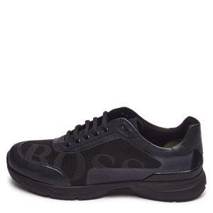 Velocity_Runn Sneaker Velocity_Runn Sneaker | Sort
