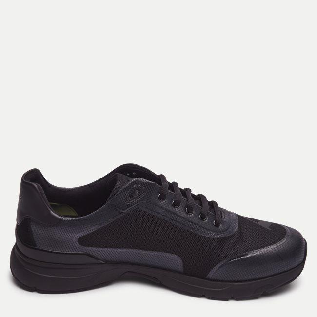 Velocity_Runn Sneaker