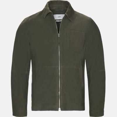 Modetøj til mænd - eksklusivt udvalg af modetøj online - Axel 7c07a6893a02f