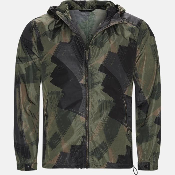 16edb3537ea Jakker til mænd | » Se vores udvalg af moderne jakker online