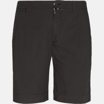Shorts | Grå