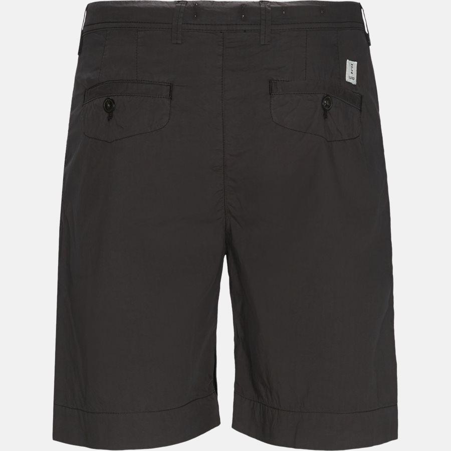 C82237-50E-30 - Shorts - Regular fit - CHARCOAL - 2