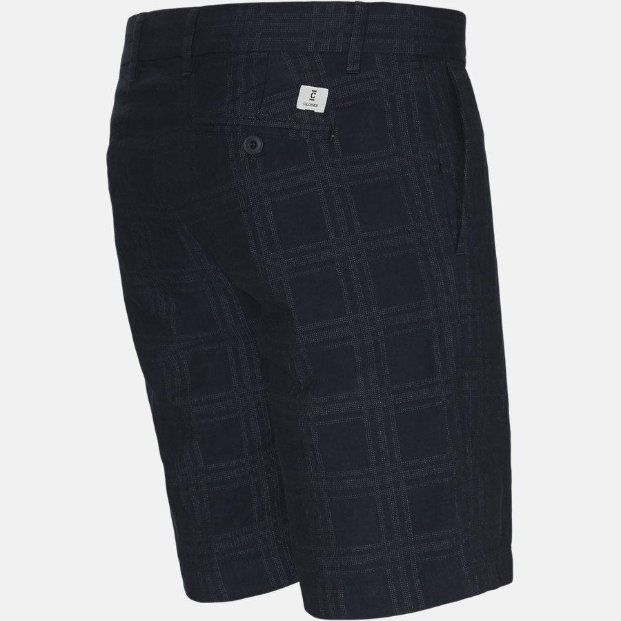 C82303-21R-20 - Shorts - Regular fit - NAVY - 3