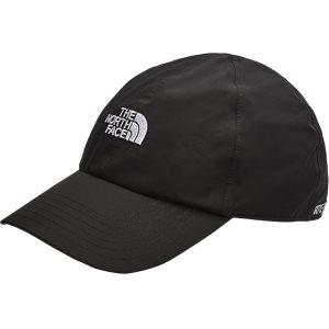 GORE HAT GORE HAT | Sort