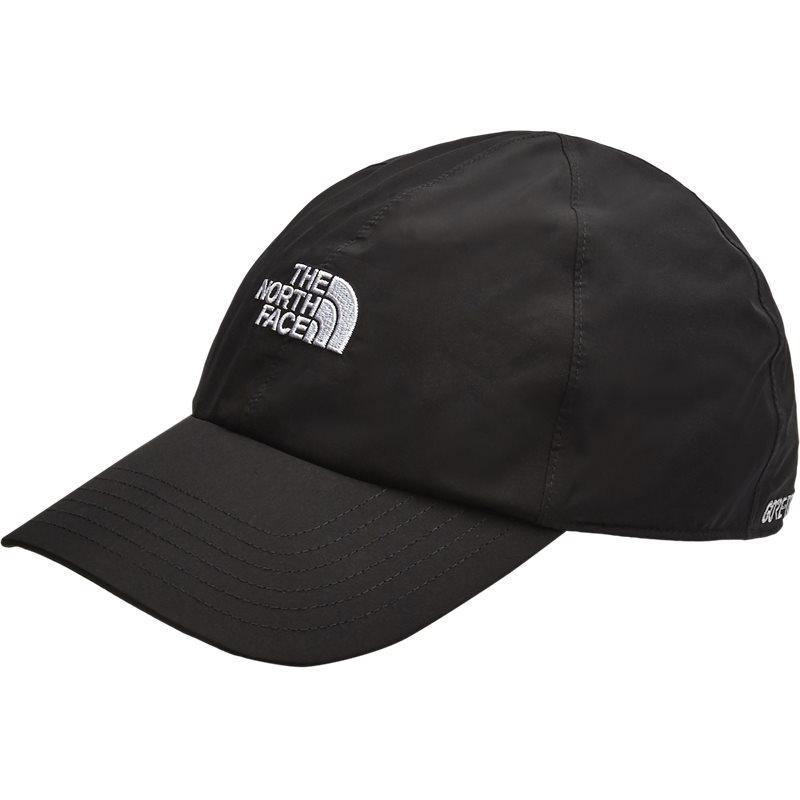 Billede af The North Face Gore Hat Sort