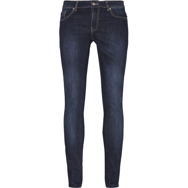 beverly hills polo club Beverly hills polo club - jeans på kaufmann.dk