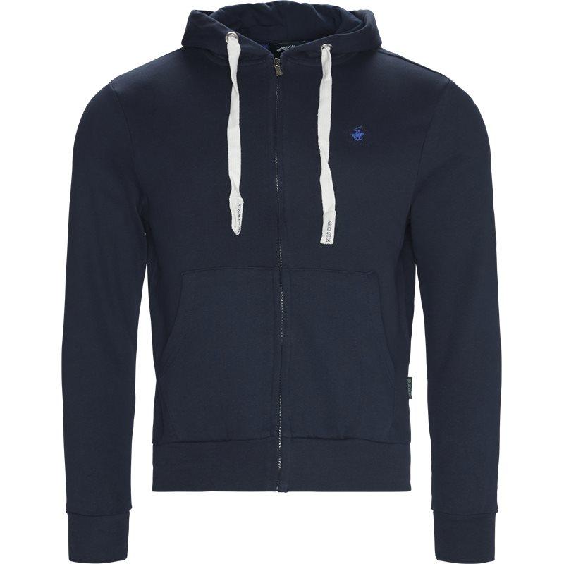 beverly hills polo club – Beverly hills polo club - hoodie sweatshirt fra kaufmann.dk