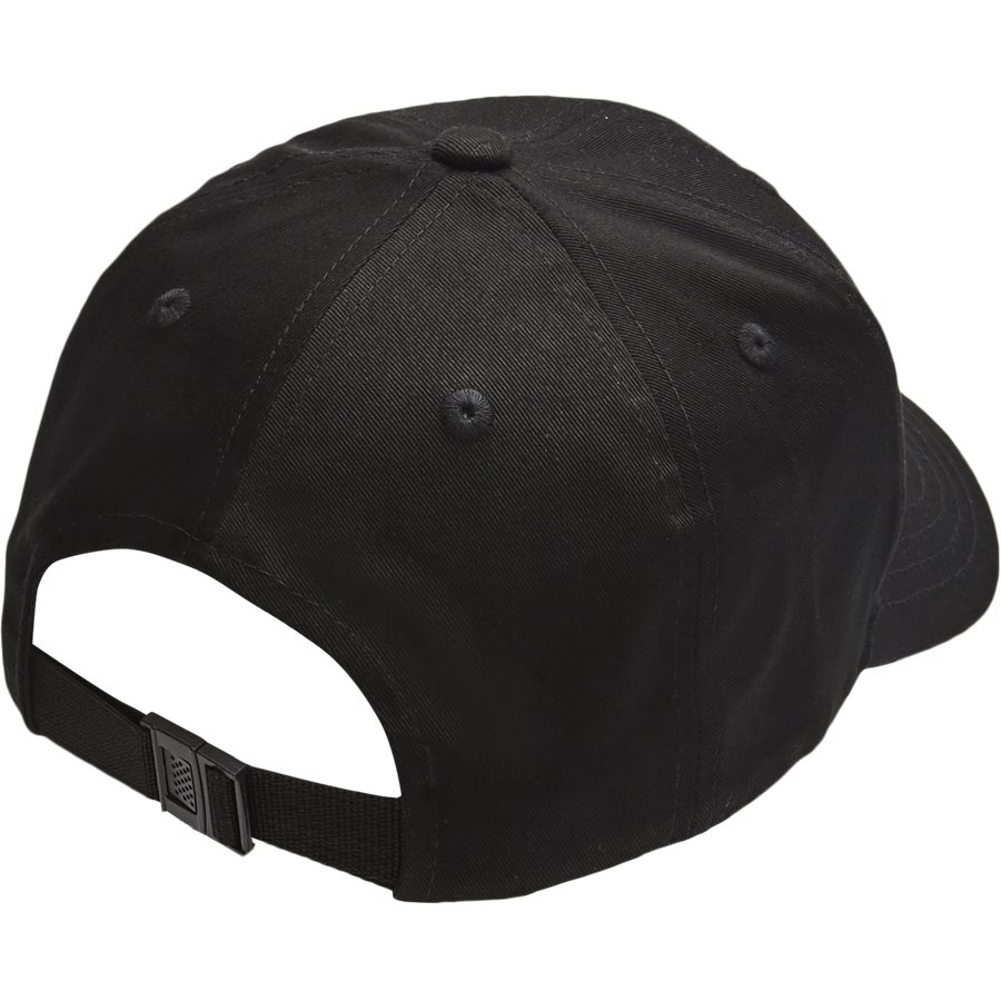 LF PATCH CAP 1700036 - LF PATCH CAP - Caps - SORT - 2
