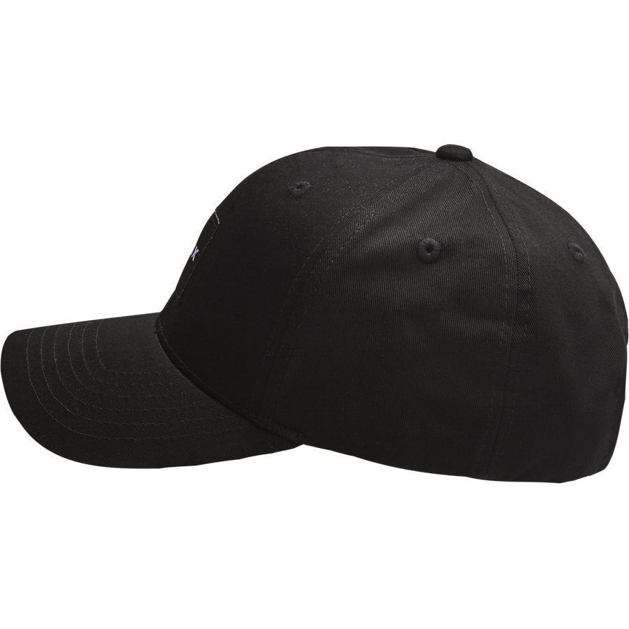 LF PATCH CAP 1700036 - LF PATCH CAP - Caps - SORT - 3