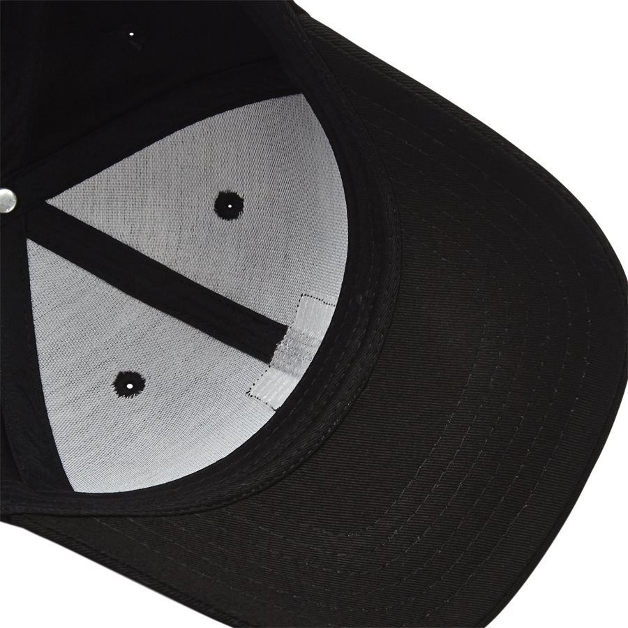 LF PATCH CAP 1700036 - LF PATCH CAP - Caps - SORT - 6
