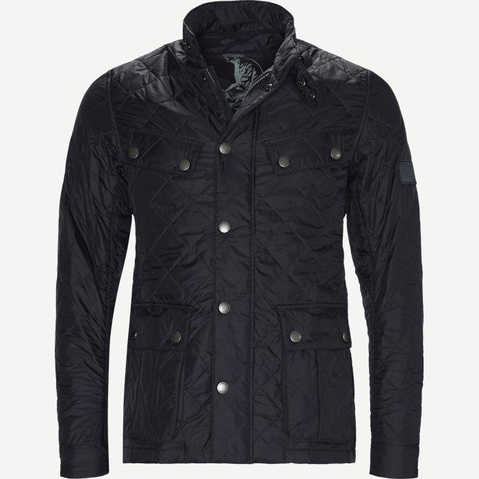 2f145e97 Tilbud jakker   » Shop jakker med min. 30% rabat «