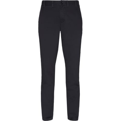 Performance Neuston Chino Regular | Performance Neuston Chino | Blå
