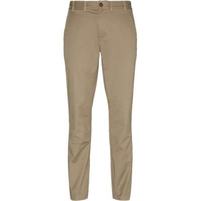 Performance Neuston Chino Regular | Performance Neuston Chino | Sand