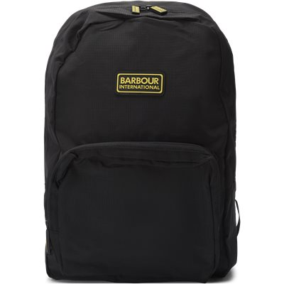 Ripstop Backpack Ripstop Backpack | Sort