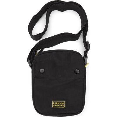 Ripstop Utility Bag Ripstop Utility Bag   Sort