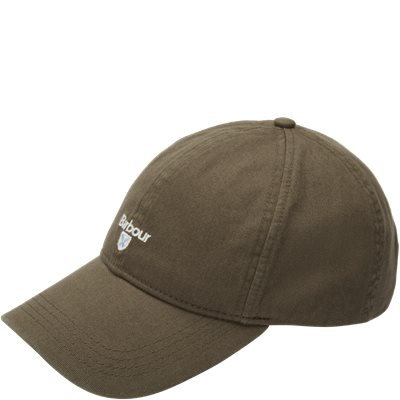 Cascade Sports Cap Cascade Sports Cap | Army