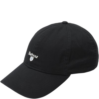 Cascade Sports Cap Cascade Sports Cap | Sort