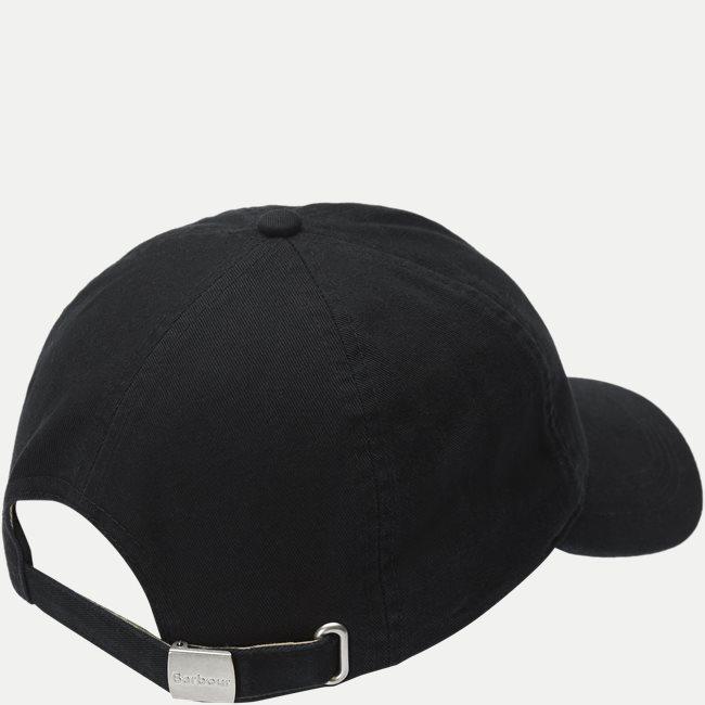 Cascade Sports Cap