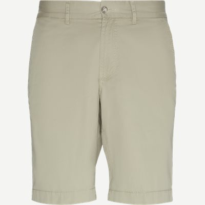 Bristol Shorts Regular | Bristol Shorts | Sand
