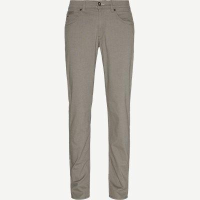 Cadiz Jeans Straight fit | Cadiz Jeans | Sand